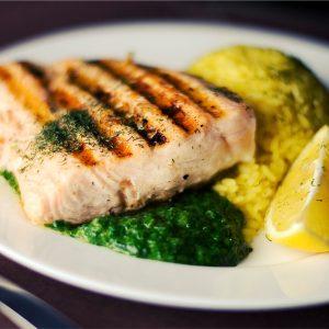 bielsko-obiad-ryba